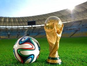 coupe du monde 2014 paris